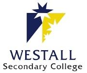 Westall Secondary College